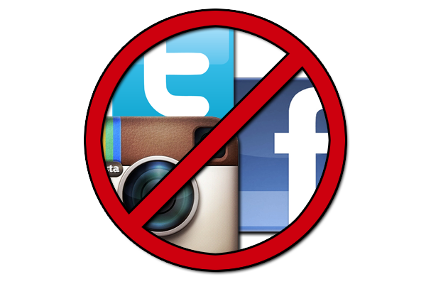 social-buster