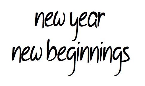 57421-New-Year-New-Beginnings