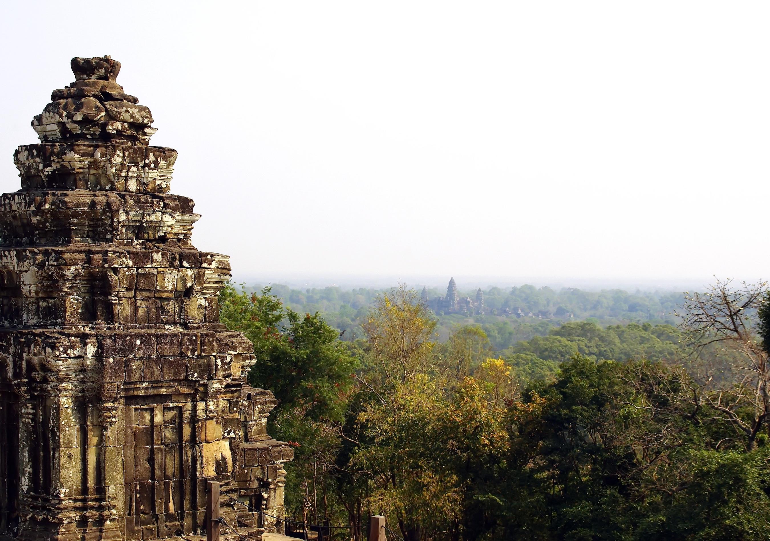 cambodia-1674534
