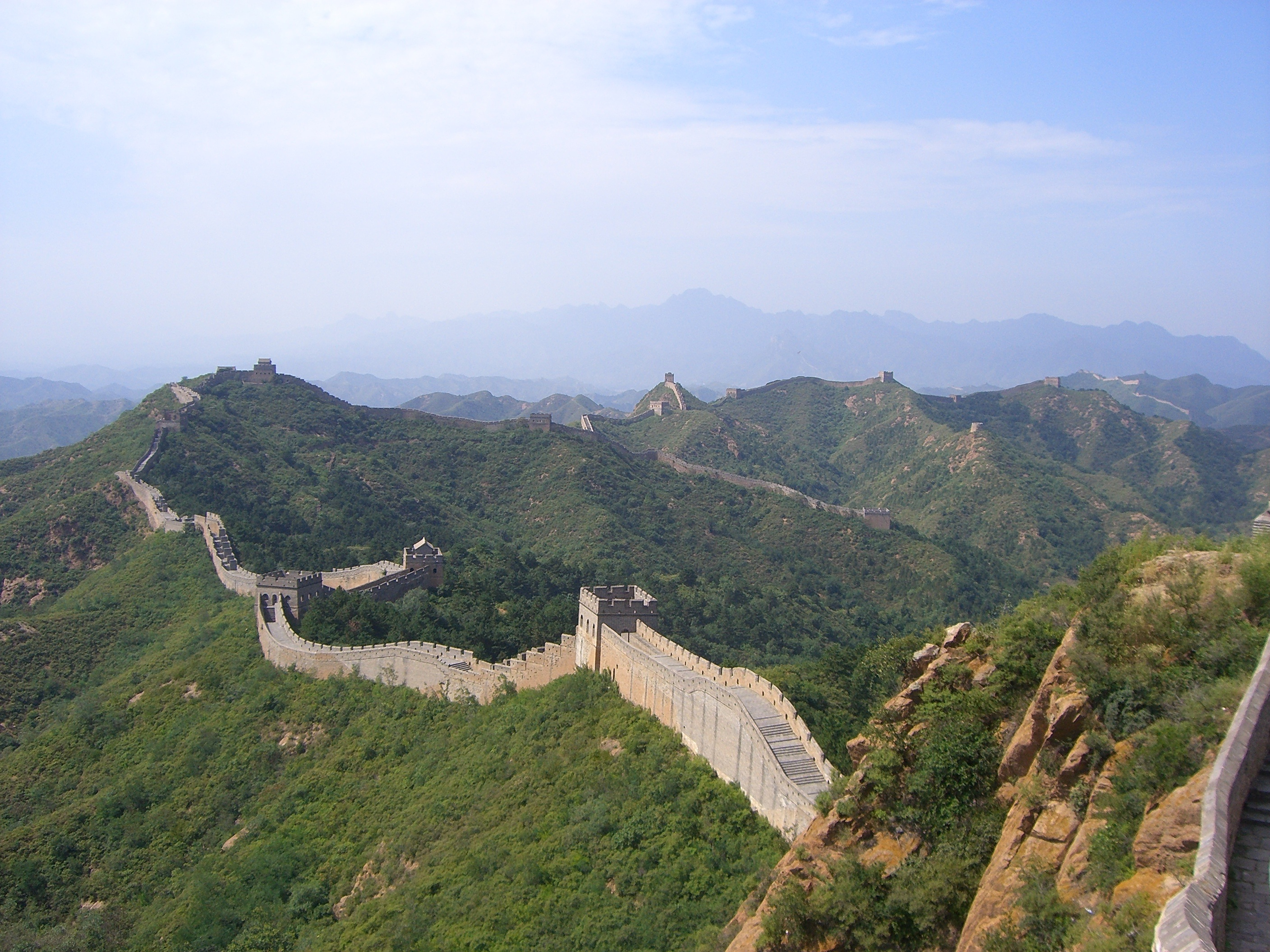 great-wall-of-china-814143