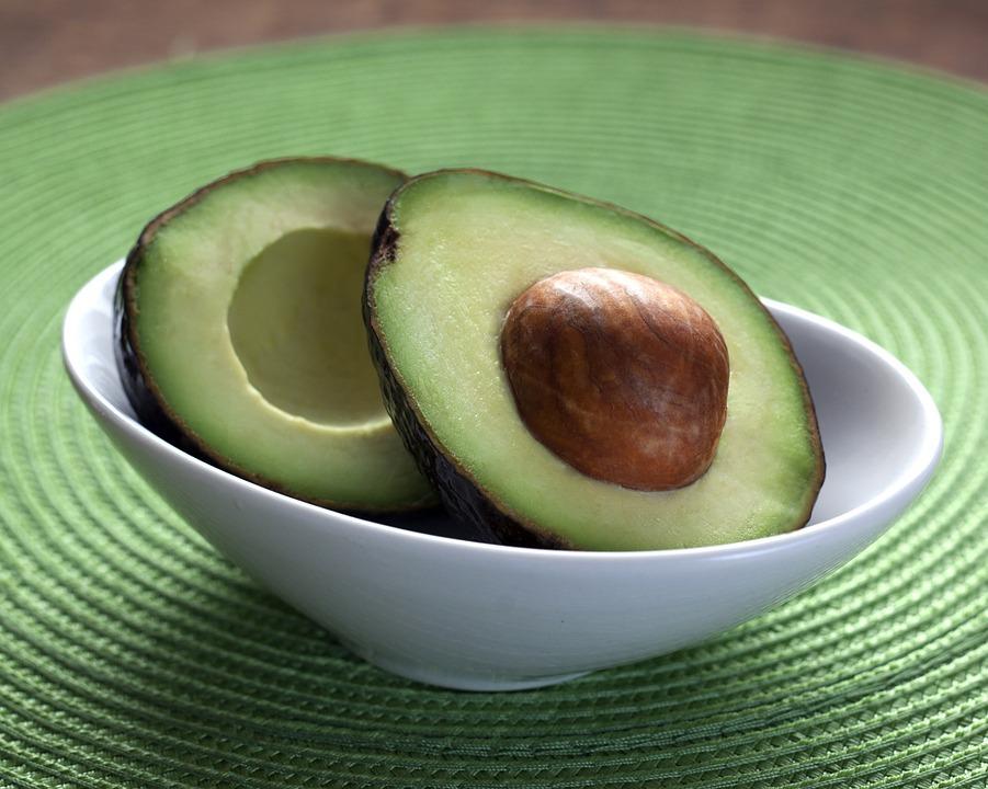 avocado-1712583_960_720